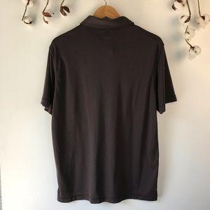 Link Soul Shirts - LINKSOUL John Ashworth Tempus Fugil Shirt M
